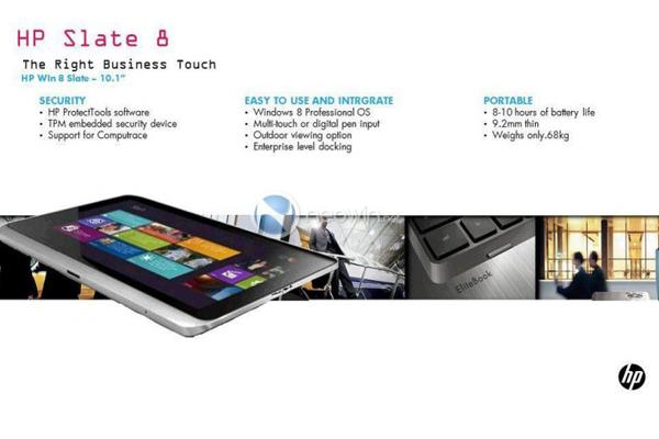 HP-Tablet-Windows-8-Neowin-800x448