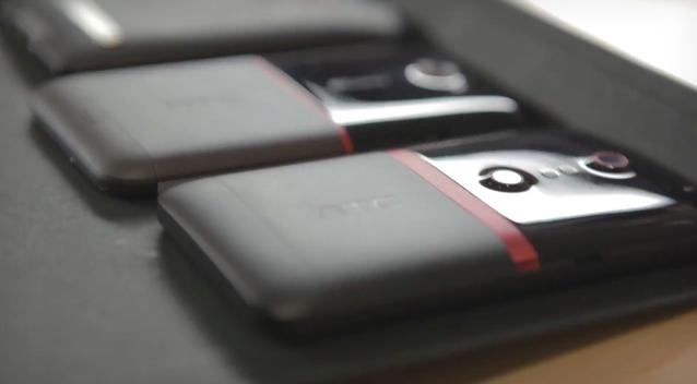 HTC-EVO-3D-4G-LTE