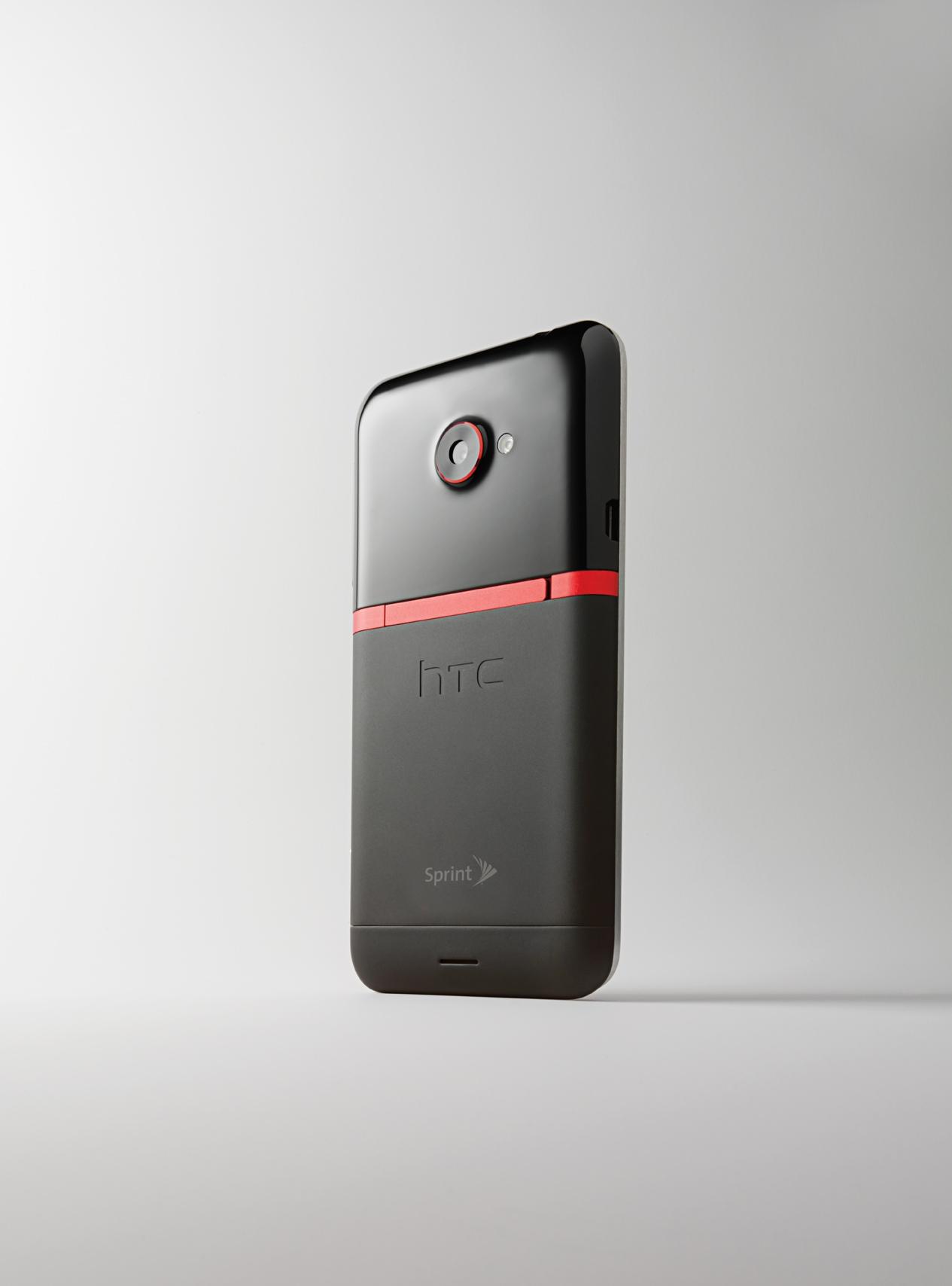 HTC-Evo-4G-LTE-back-angle