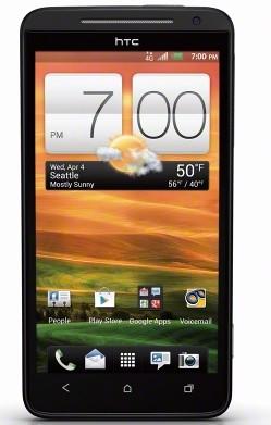 HTC-Evo-4G-LTE-front