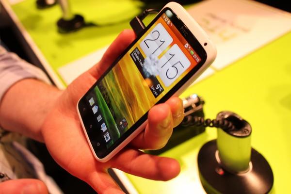 HTC-One-X-13