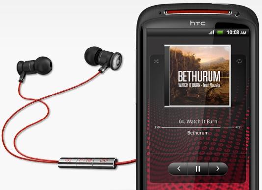 HTC-Sensation-XE-Beats-auriculares
