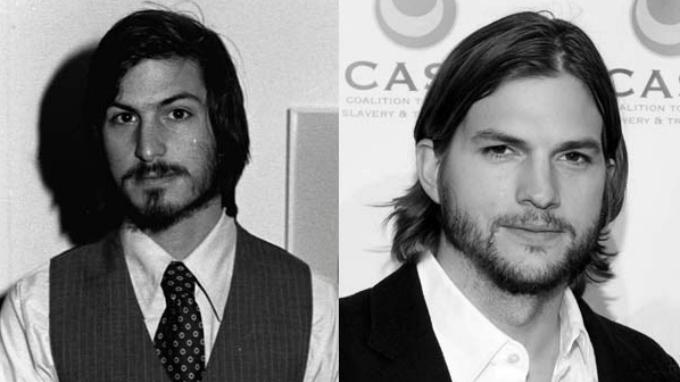 Jobs-y-Kutcher