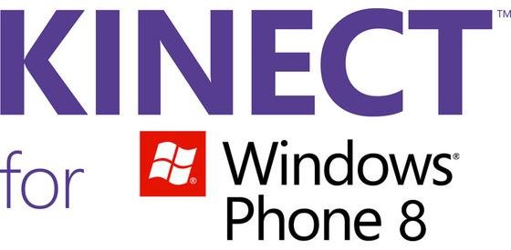 Kinect-for-Windows-Phone-8.jpg