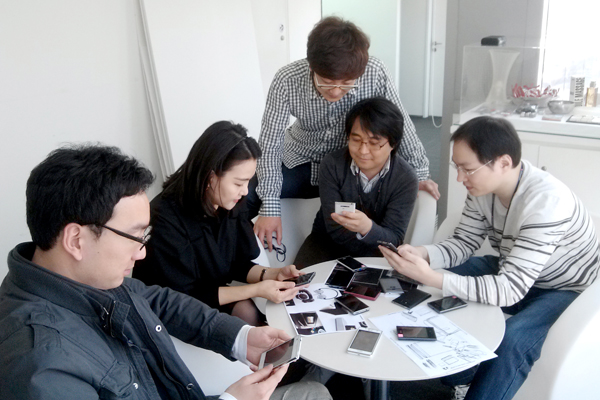 L_Style Designers2
