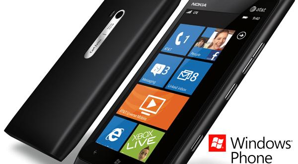 Lumia_900_negro