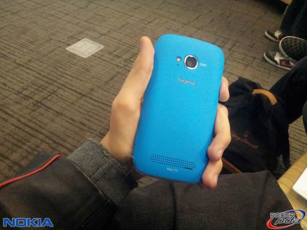 Nokia-Lumia-710-Mexico-7