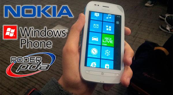 Nokia-Lumia-710-Mexico-Main