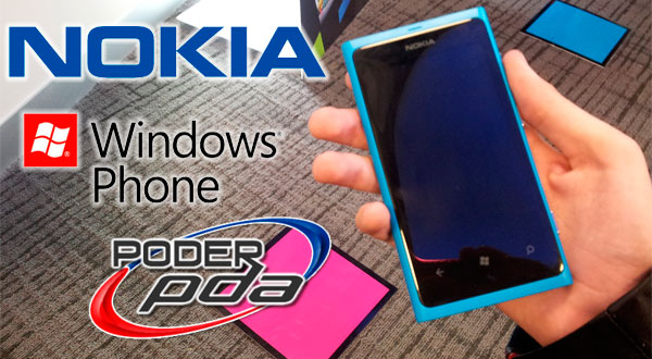 Nokia-Lumia-800-Mexico-Main