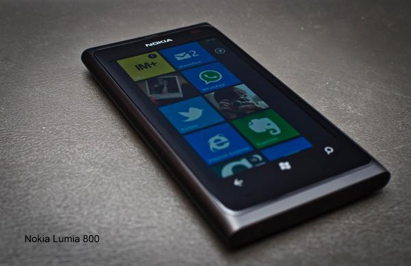 Nokia_Lumia_1