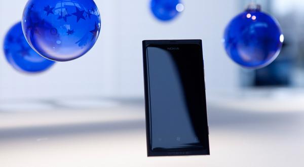 Nokia_Lumia_3