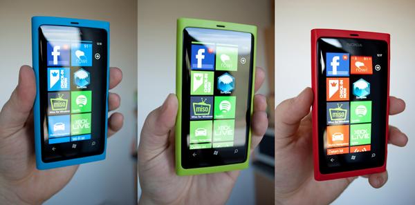 Nokia_Lumia_5