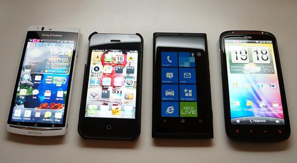 Nokia_Lumia_6