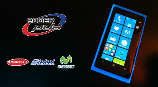 Nokia_Lumia_Mexico_MAIN2
