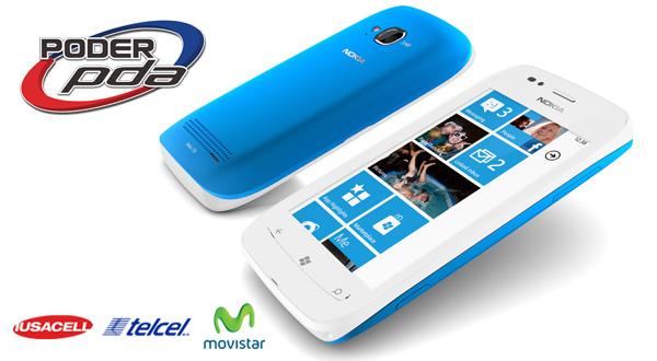 Nokia_Lumia_Mexico_MAIN3