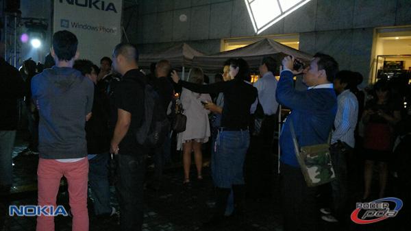 Nokia_Lumia_Mexico_Telcel_-104