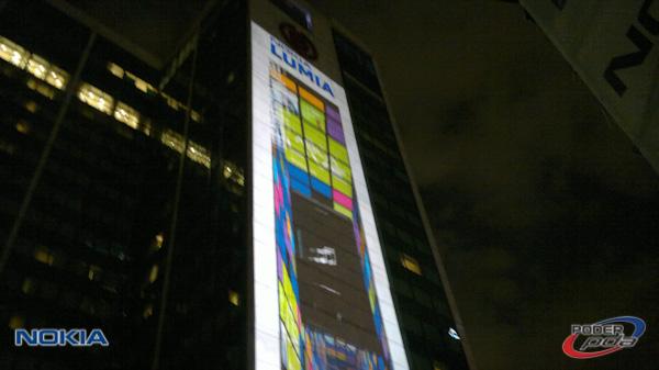 Nokia_Lumia_Mexico_Telcel_-121