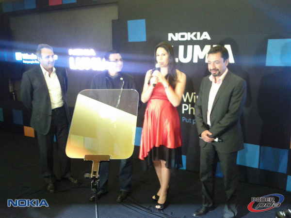 Nokia_Lumia_Mexico_Telcel_-1334804182217