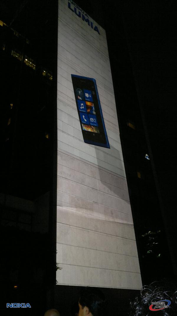 Nokia_Lumia_Mexico_Telcel_-134