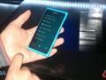 Nokia_Lumia_Mexico_Telcel_-140