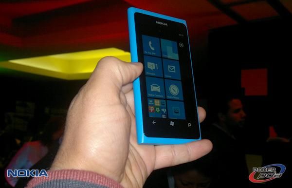 Nokia_Lumia_Mexico_Telcel_-144