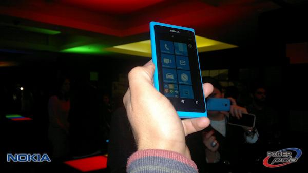 Nokia_Lumia_Mexico_Telcel_-146