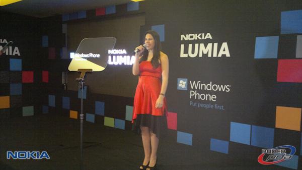Nokia_Lumia_Mexico_Telcel_-156