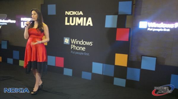 Nokia_Lumia_Mexico_Telcel_-160