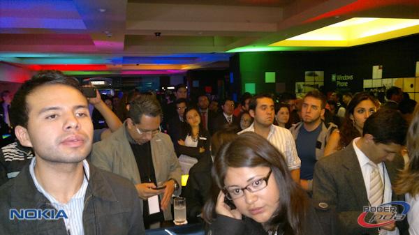 Nokia_Lumia_Mexico_Telcel_-172