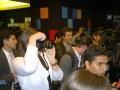 Nokia_Lumia_Mexico_Telcel_-173