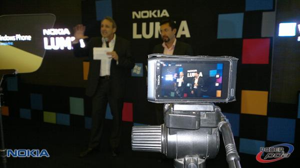 Nokia_Lumia_Mexico_Telcel_-174