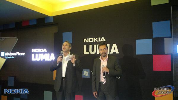 Nokia_Lumia_Mexico_Telcel_-183