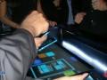 Nokia_Lumia_Mexico_Telcel_-189