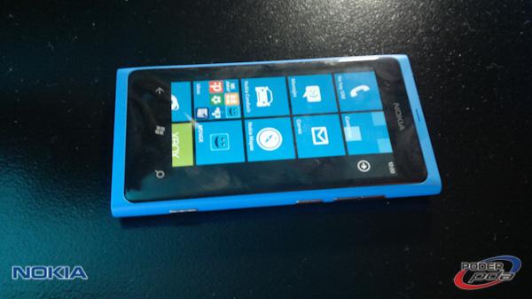 Nokia_Lumia_Mexico_Telcel_-191