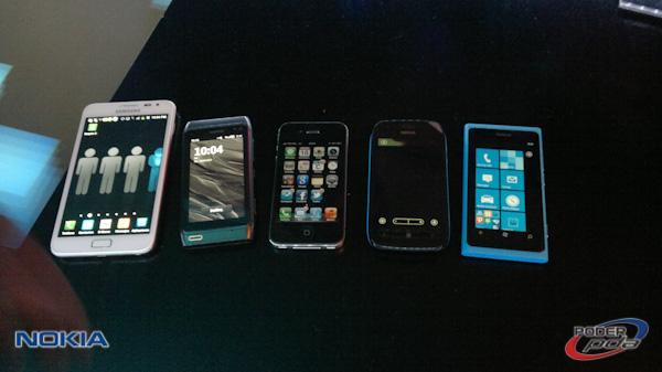 Nokia_Lumia_Mexico_Telcel_-197