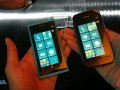 Nokia_Lumia_Mexico_Telcel_-205