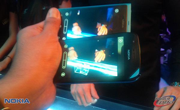 Nokia_Lumia_Mexico_Telcel_-221011