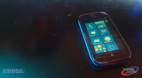 Nokia_Lumia_Mexico_Telcel_-221035