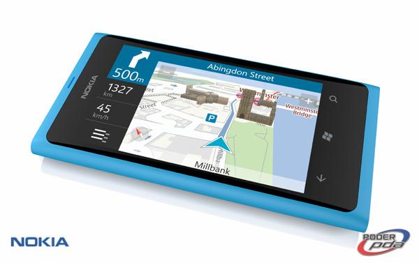 Nokia_Lumia_Mexico_Telcel_-3