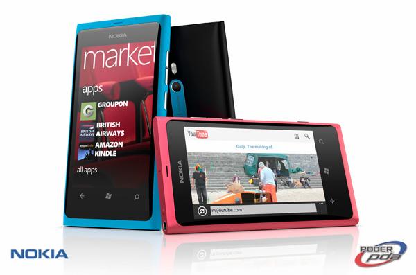 Nokia_Lumia_Mexico_Telcel_-5