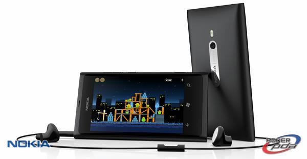 Nokia_Lumia_Mexico_Telcel_-6
