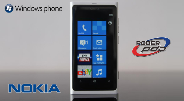 Nokia_Lumia_Telcel_MAIN1