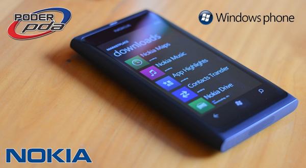 Nokia_Lumia_Telcel_MAIN2