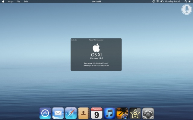 OSXIConcept-Newwindows