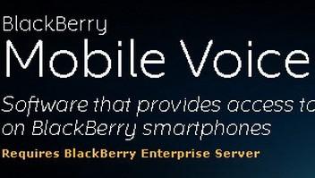 RIM-announces-BlackBerry-Mobile-Voice-System-Support-for-OpenScape-Voice-from-Siemens-Enterprise-Communications