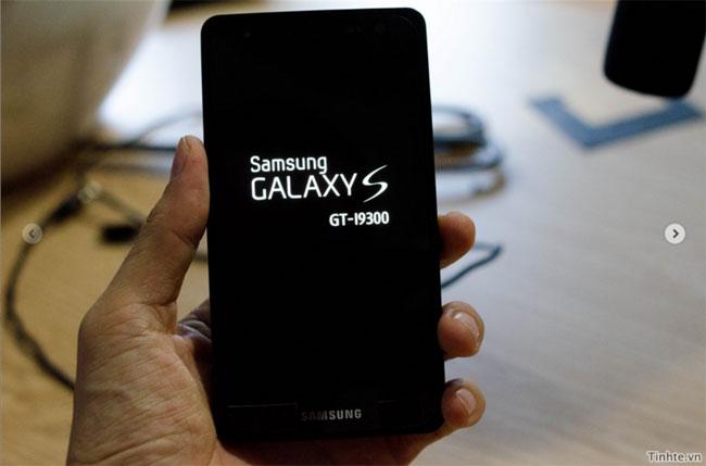 SAMSUNG-GALAXY-S3-31
