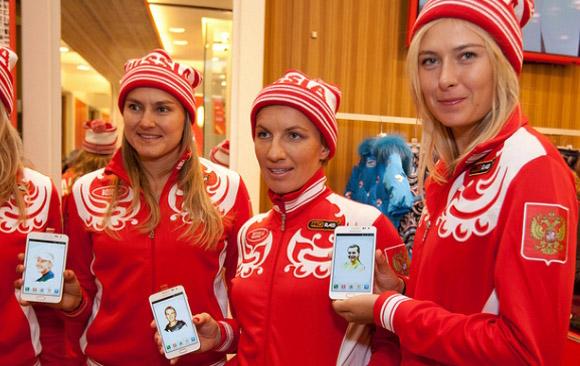 Samsung-Galaxy-Note-Maria-Sharapova