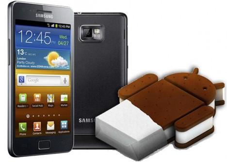 Samsung-Galaxy-S2-ICS-468x335