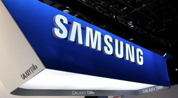 Samsung-Logo-820x458-800x446
