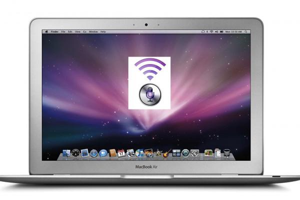 Siri-800x449